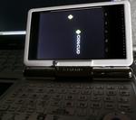 booting-sdk-0.9.jpg