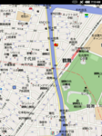 gmap3.png